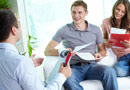 Rompza, Thomas Versicherungs- und Finanzmakler Iserlohn