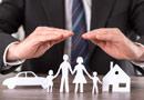 THL-Versicherungsmakler GmbH Versicherung Neuss