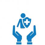 privathaftpflicht symbol
