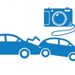 unfall-fotos-machen symbol